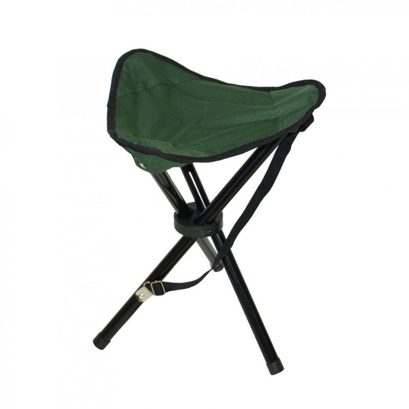 Stolica 30x30x30 cm ( 32-602000 )