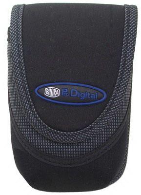 Bilora PRO DIGITAL MICRO torbica ( 462 )
