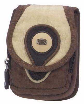 Bilora RODEO 5 brown torbica ( 2355 )