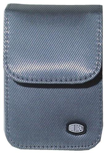 Bilora TRENDY III grey torbica ( 3353 )