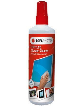 AGFA Sredstvo za čiććenje TFT/LCD ekrana ( 565 )