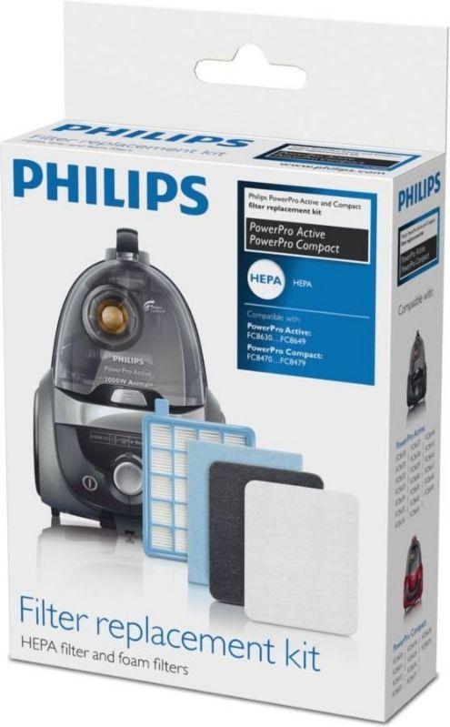 Philips FC8058/01 filter za usisivač