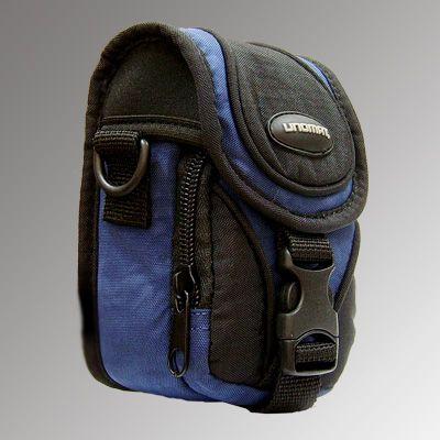 Unomat SPORTLINE-2 blue torbica ( 3943 )