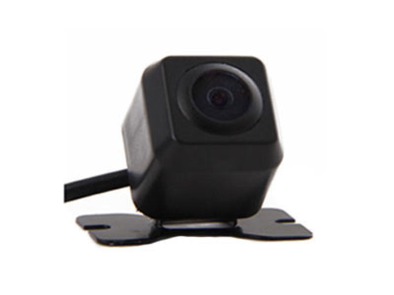 Velteh rikverc kamera LAB-304 ( 03-015 )