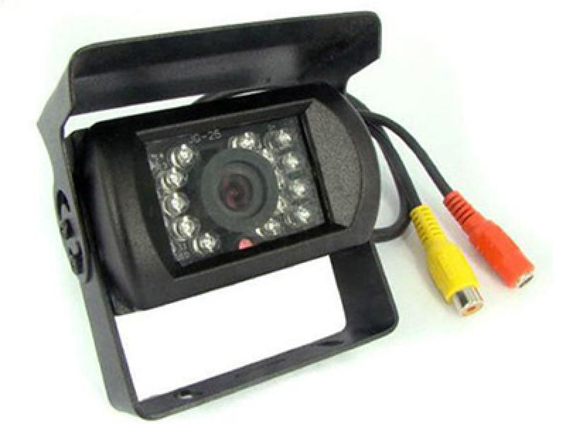 Velteh rikverc kamera LAB-5040 BUS ( 03-014 )