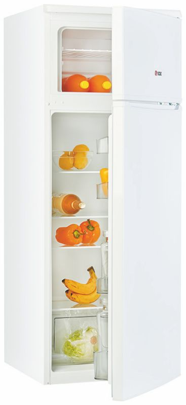 Vox KG 2610 kombinovani frižider