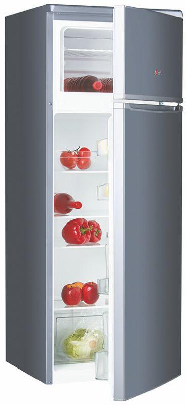 Vox KG 2610S kombinovani frižider