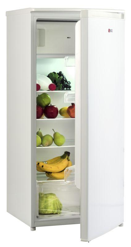 Vox KS 2110 frižider