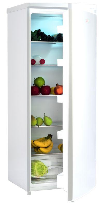 Vox KS 2810 frižider