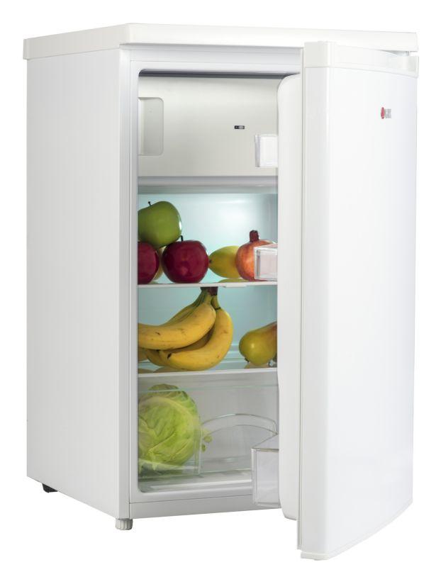Vox KS 1460 frižider