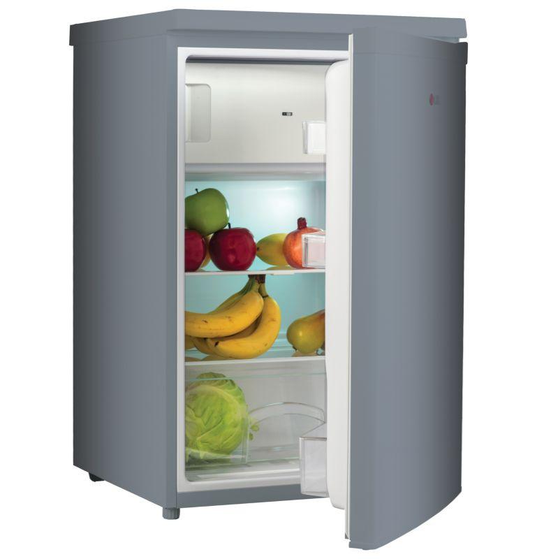 Vox KS 1460 S frižider