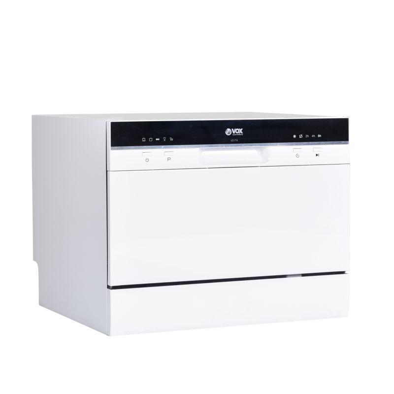 Vox LC T8 6kom Mašina za pranje sudova