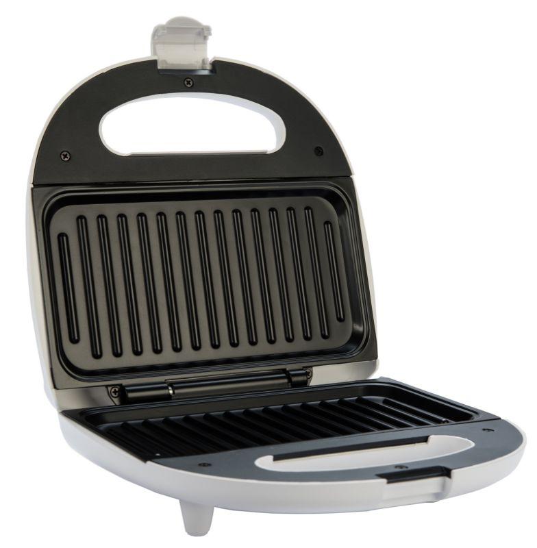 Vox SM-3383 G toster