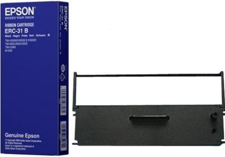 Epson Ribon (15369) ERC31B ( 4700020 )