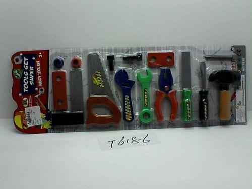 Alat set igračaka ( 11/07842 )