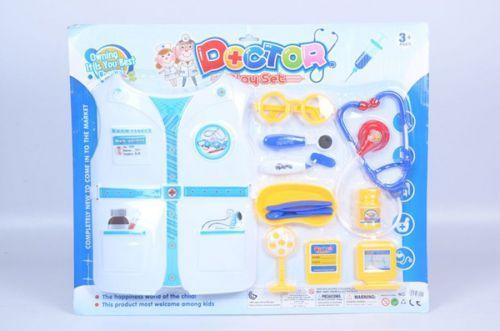 Doktorski set za decu ( 11/06322 )