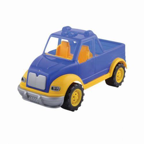 Kamion PickUp dečija igračka ( 03/63 )