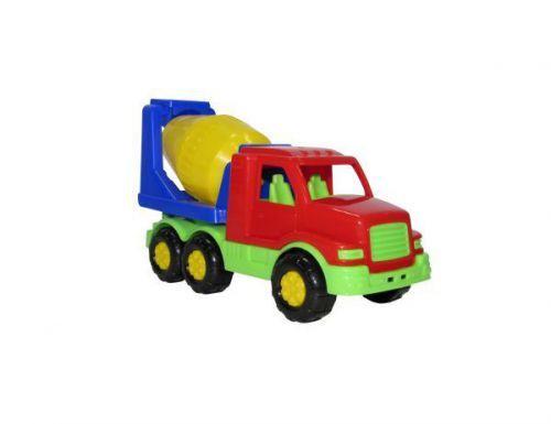 Kamion mešalica - Maximus ( 17/35158 )