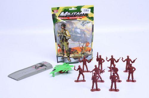 Vojni set ( 11/00014 )