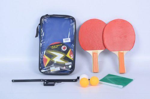Set za stoni tenis ( 11/56074 )