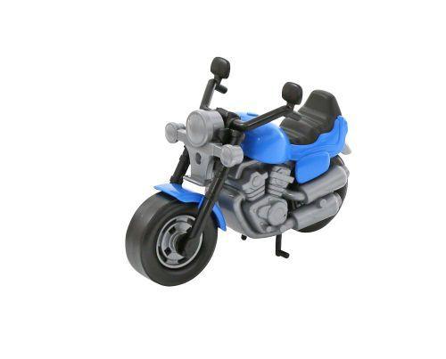 Motor igračka za decu 245x130x170 ( 17/8978 )