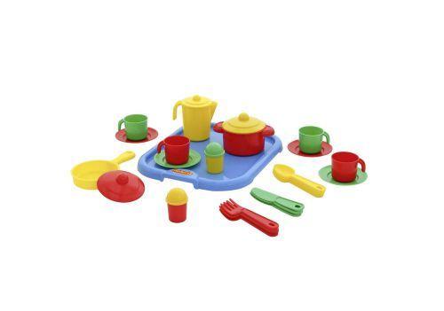 Set igračaka - kuhinja ( 17/54821 )