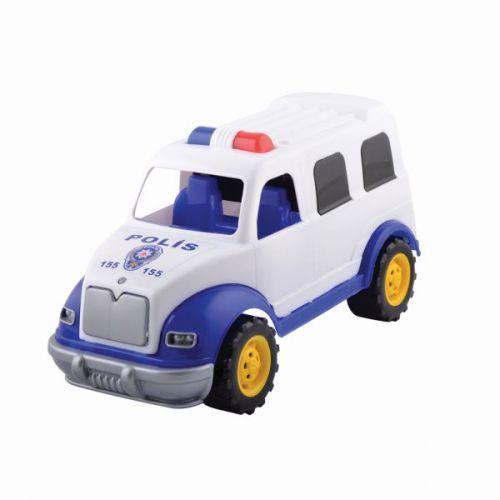 Tombul 60 policijski kamion ( 03/60 )
