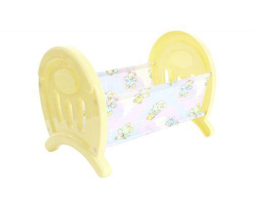 Krevetac za lutke dečiji ( 17/55996 )