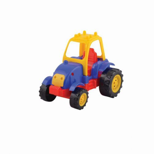 Tombul 51 Traktor dečija igračka ( 03/51 )