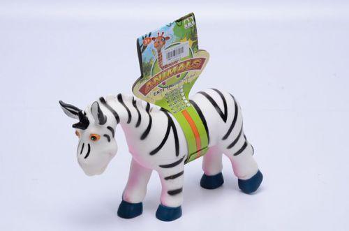 Zebra dečija igračka ( 11/20912 )
