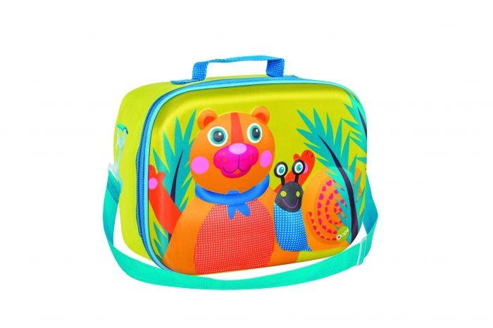 Oops igračka, torbica za užinu Šuma ( 6150089 )
