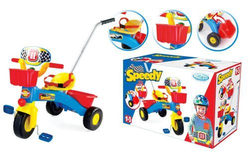 N/A Speedy Tricikl za decu ( 04/5754 )