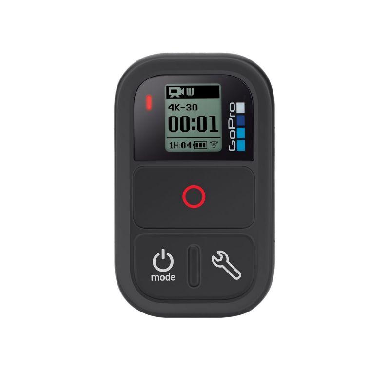 GoPro Remote 2.0 ( ARMTE-002 )
