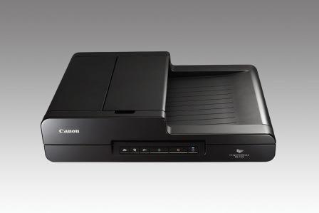 Canon image FORMULA DR-F120 skener