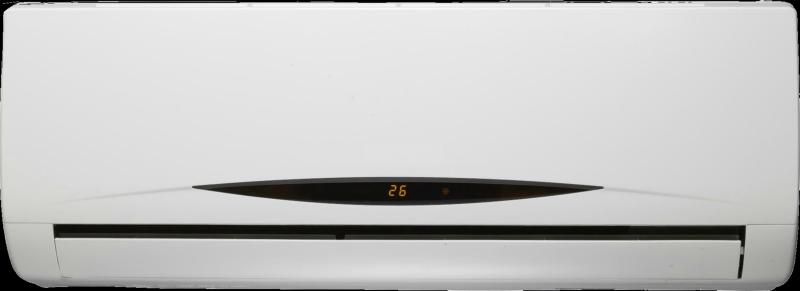 Venting 12 VSS-12NG1 12000Btu klima uređaj