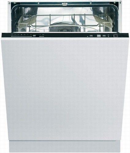Gorenje GV 61010 12kom Potpuno ugradna mašina za sudove