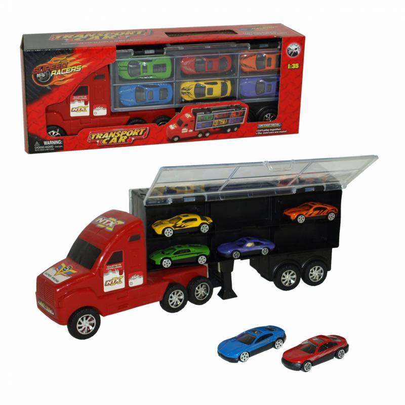 Transporter set ( 38-980000 )