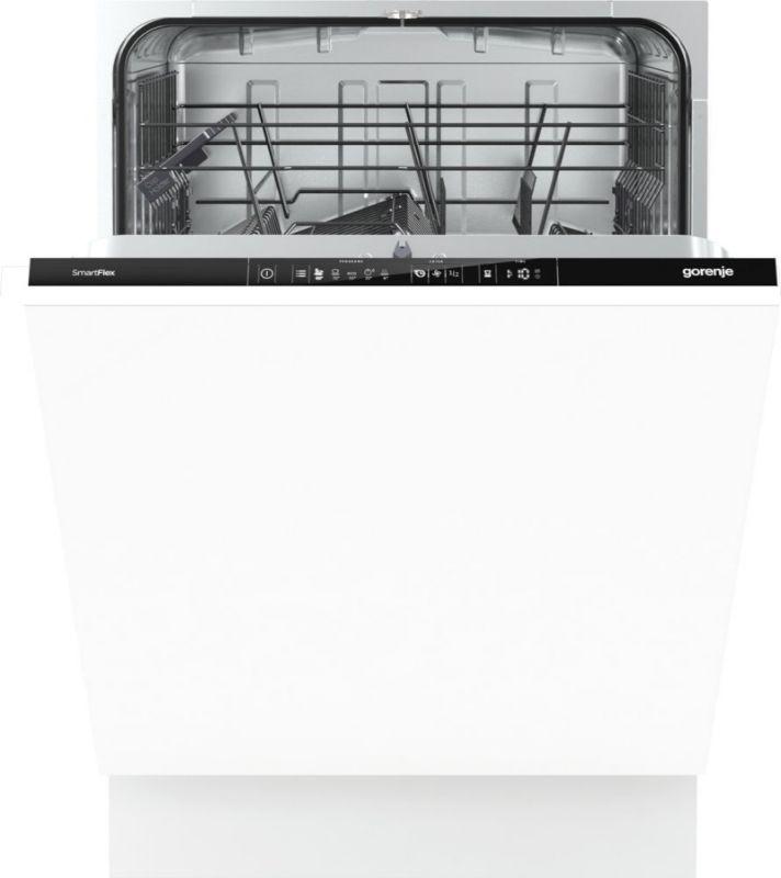Gorenje GV 63160 13kompleta Ugradna mašina za sudove