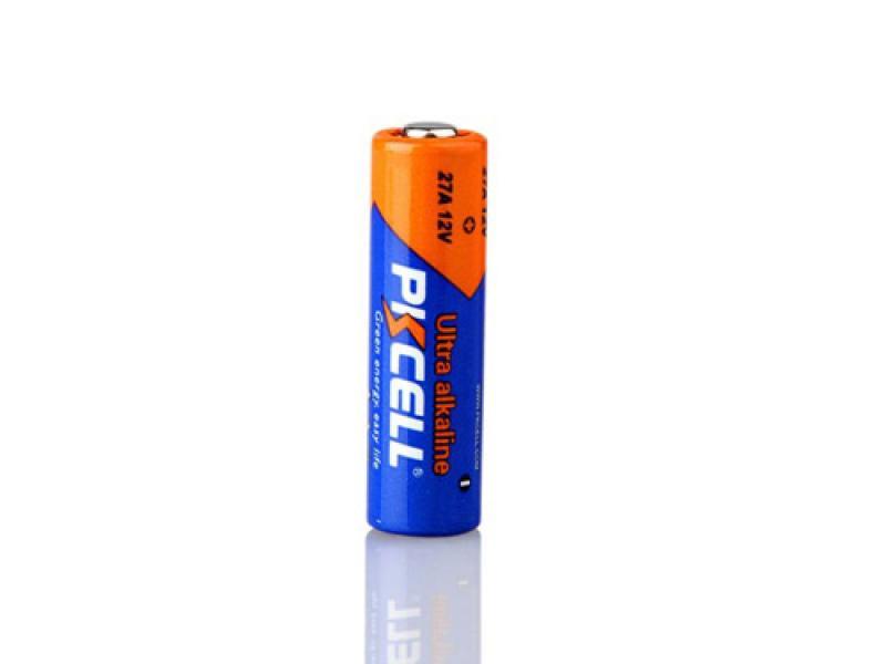 Pkcell alkalne baterije 27A 12V ( 50-007 )