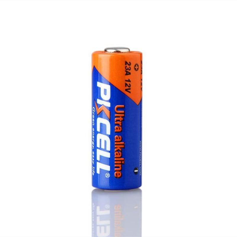 Pkcell alkalne batetije 23A 12V ( 50-006 )