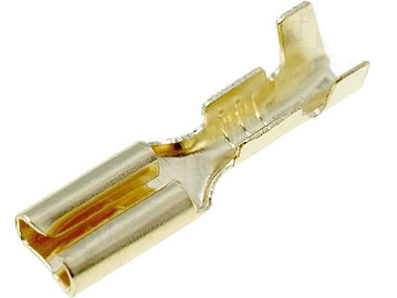 N/A KON-F-28 buksna ženska 2.8mm ( 61-028 )