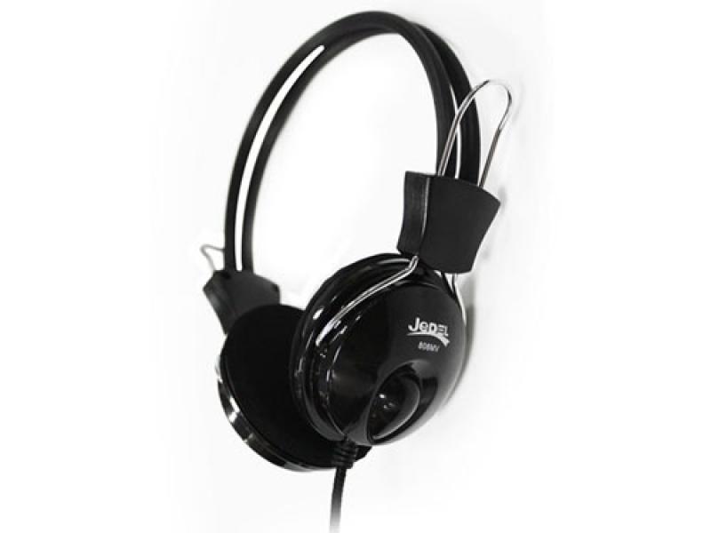 Jedel Slušalice audio 3.5mm J808 ( 12-012 )