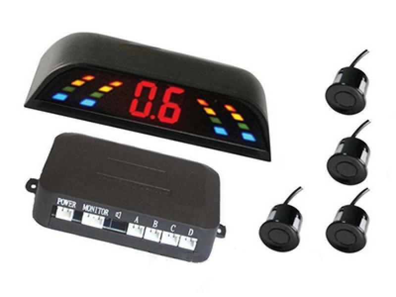 Velteh Parking senzor LAB-303 ( 03-008 )