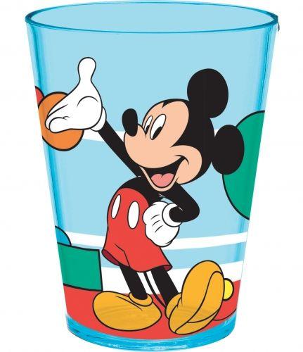 Trudeau čaša Mickey 16 ( 4140011 )