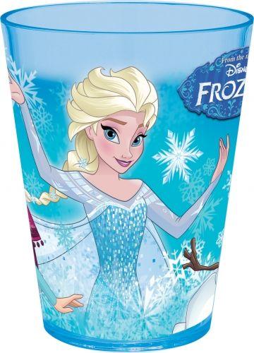 Trudeau čaša Frozen 16 ( 4140013 )
