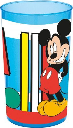 Trudeau uska čaša Mickey 16 ( 4140021 )