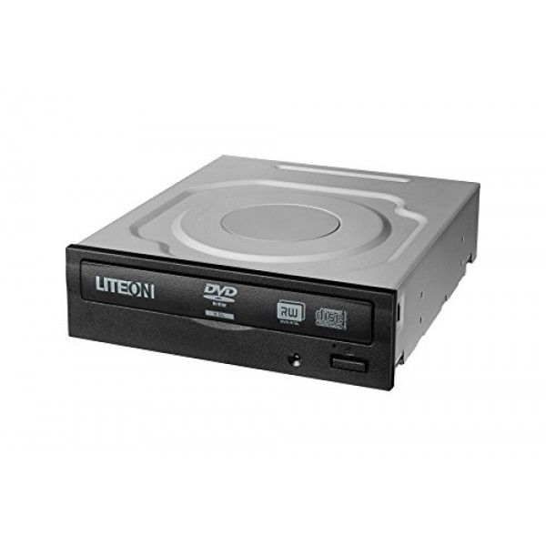 LiteOn IHAS12414 CD/DVD rezač 24x SATA ( DVDR124 )