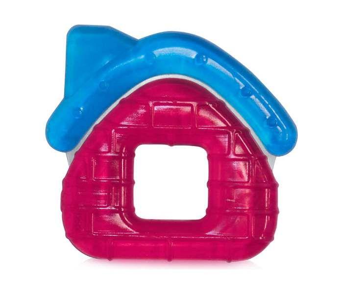 Lorelli Bertoni Glodalica kućica dve boje ( 10210590000 )