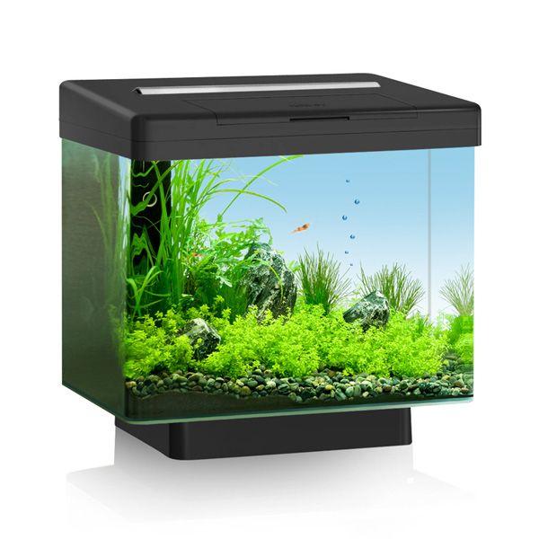 Juwel Vio 40 black akvarijum ( JU20040 )