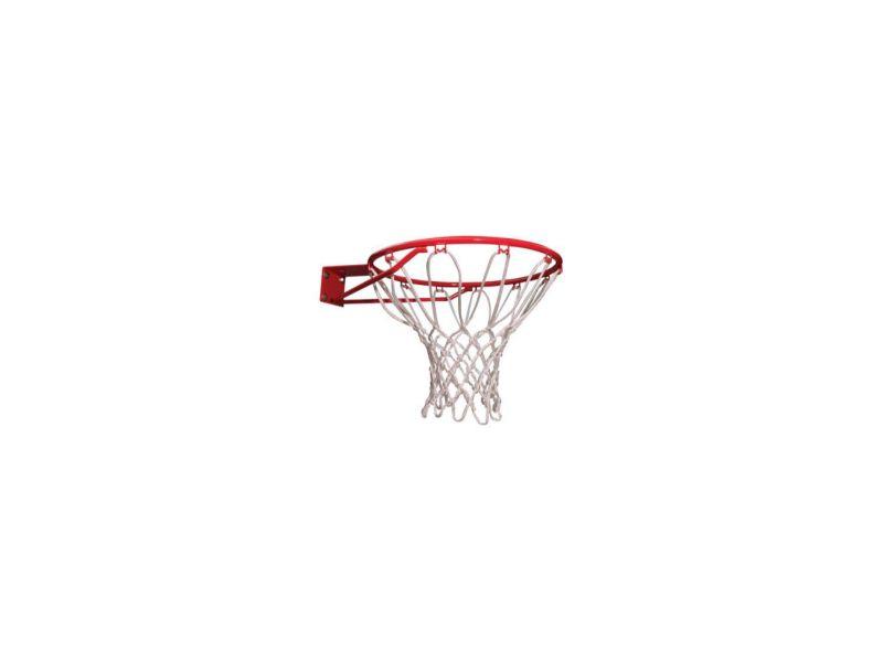 Košarkaški obruč ( S100430 )